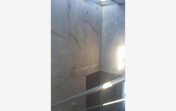 Foto de casa en venta en av paseo de los emperadores 1, zoquipan, zapopan, jalisco, 1711906 no 29
