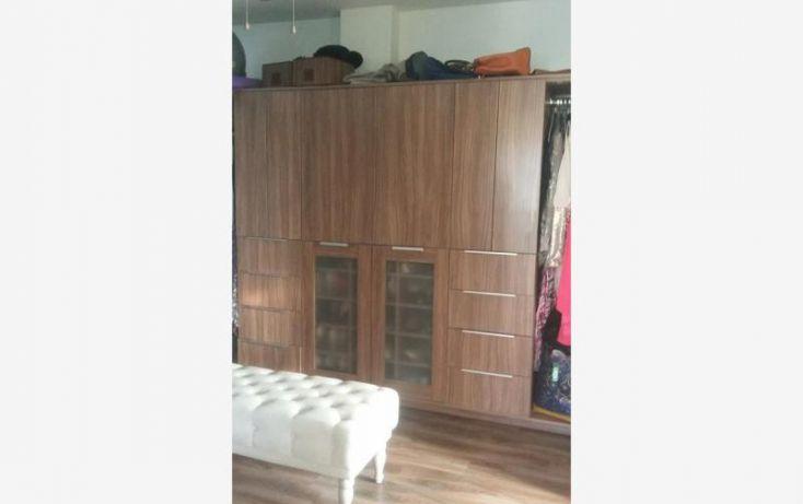Foto de casa en venta en av paseo de los emperadores 1, zoquipan, zapopan, jalisco, 1711906 no 31