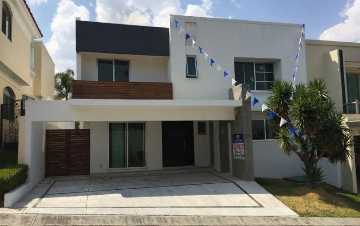 Foto de casa en venta en av paseo de los virreyes 891, jacarandas, zapopan, jalisco, 1899002 no 01