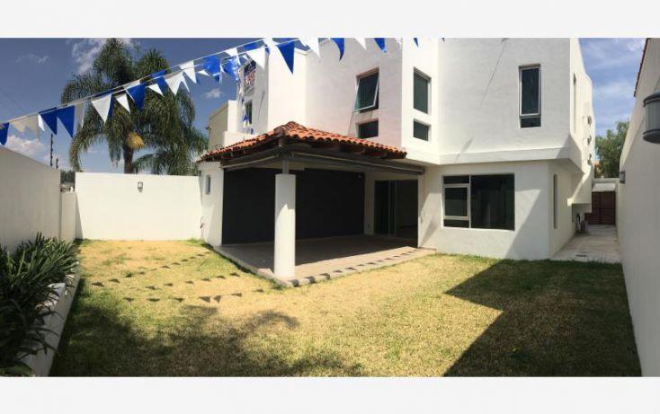Foto de casa en venta en av paseo de los virreyes 891, jacarandas, zapopan, jalisco, 1899002 no 04