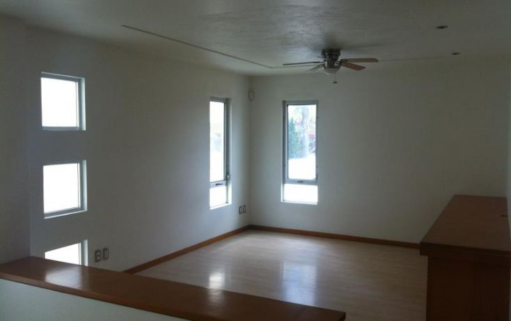 Foto de casa en venta en av paseo de los virreyes 891, jacarandas, zapopan, jalisco, 1899002 no 09