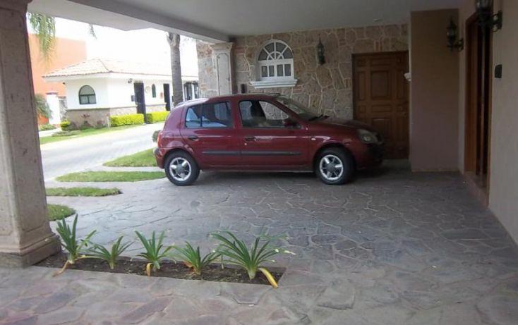 Foto de casa en venta en av paseo de los virreyes, jacarandas, zapopan, jalisco, 1989904 no 03