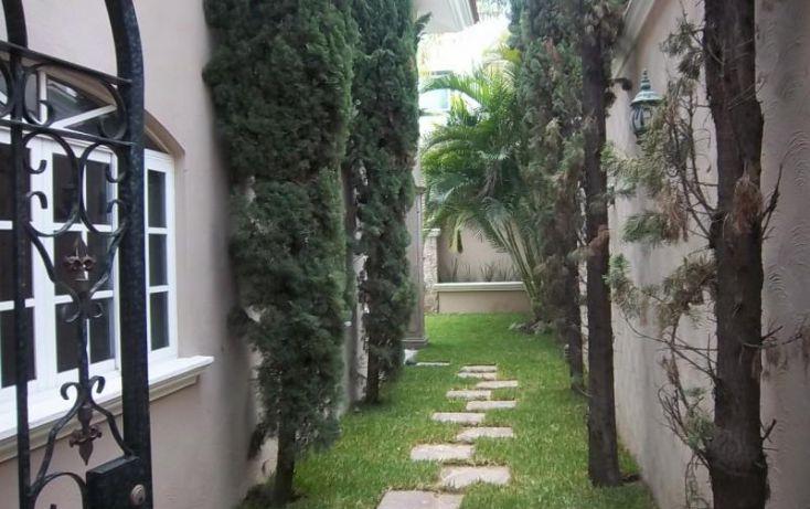 Foto de casa en venta en av paseo de los virreyes, jacarandas, zapopan, jalisco, 1989904 no 04