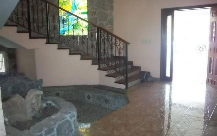 Foto de casa en venta en av paseo de los virreyes, jacarandas, zapopan, jalisco, 1989904 no 09