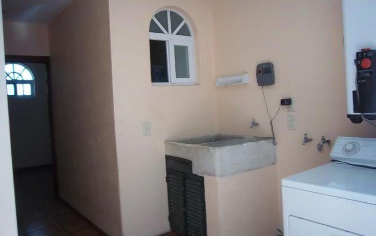 Foto de casa en venta en av paseo de los virreyes, jacarandas, zapopan, jalisco, 1989904 no 18