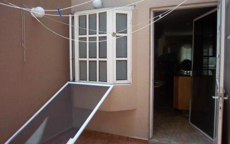 Foto de casa en venta en av paseo de los virreyes, jacarandas, zapopan, jalisco, 1989904 no 19