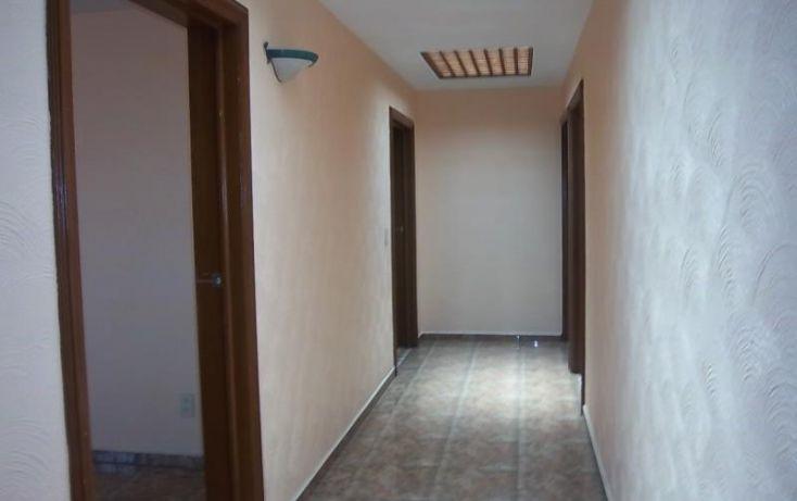 Foto de casa en venta en av paseo de los virreyes, jacarandas, zapopan, jalisco, 1989904 no 21