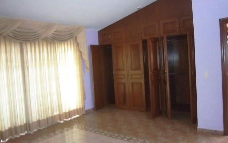 Foto de casa en venta en av paseo de los virreyes, jacarandas, zapopan, jalisco, 1989904 no 25