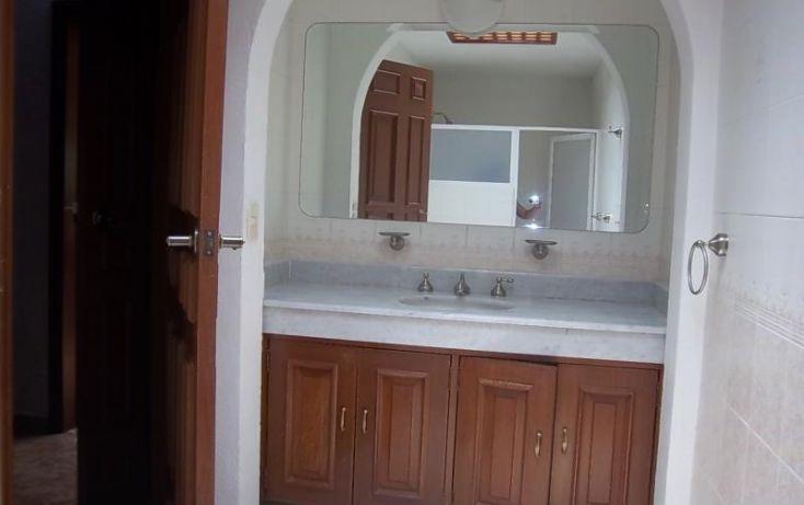 Foto de casa en venta en av paseo de los virreyes, jacarandas, zapopan, jalisco, 1989904 no 26