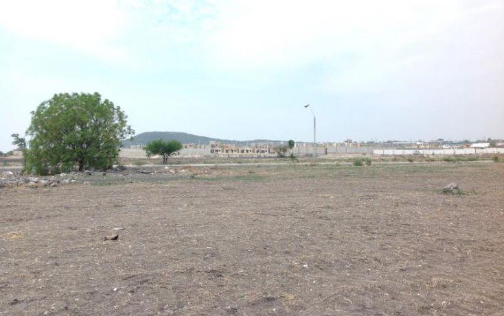 Foto de terreno comercial en venta en av paseo del pedregal, azteca, querétaro, querétaro, 1847692 no 05