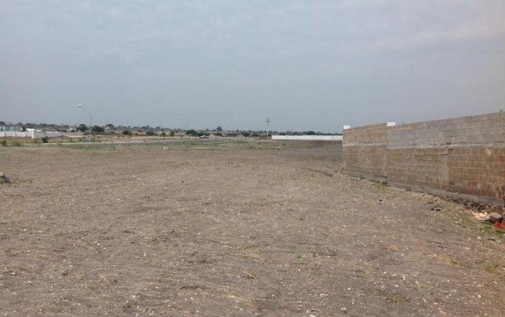 Foto de terreno comercial en venta en av paseo del pedregal, azteca, querétaro, querétaro, 1847692 no 07