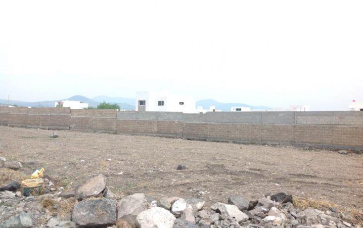Foto de terreno comercial en venta en av paseo del pedregal, azteca, querétaro, querétaro, 1847692 no 10