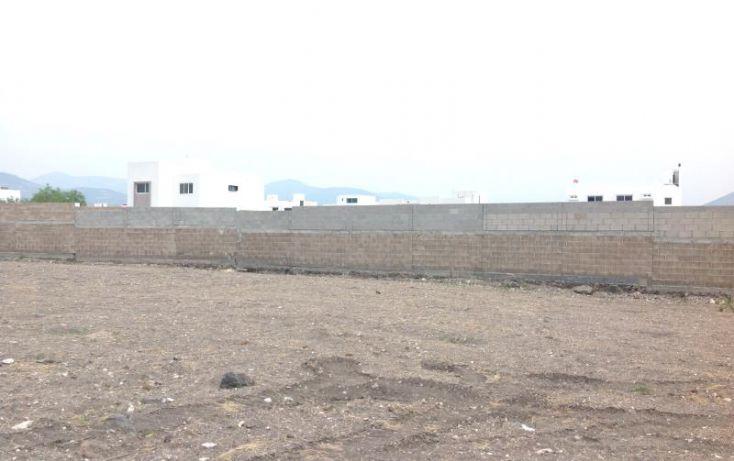 Foto de terreno comercial en venta en av paseo del pedregal, azteca, querétaro, querétaro, 1847692 no 11