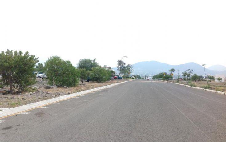 Foto de terreno comercial en venta en av paseo del pedregal, azteca, querétaro, querétaro, 1847692 no 13