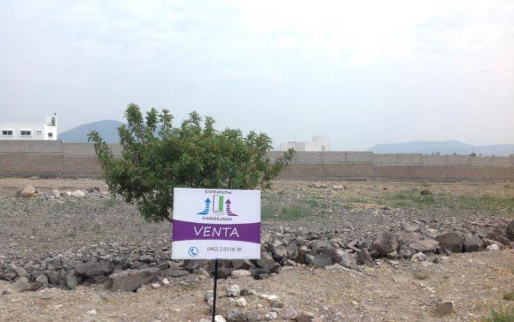 Foto de terreno comercial en venta en av paseo del pedregal, azteca, querétaro, querétaro, 1847692 no 15