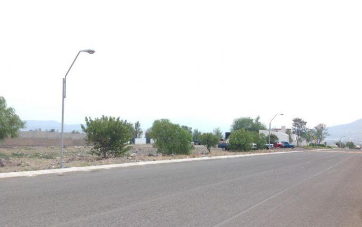 Foto de terreno comercial en venta en av paseo del pedregal, azteca, querétaro, querétaro, 1847692 no 17