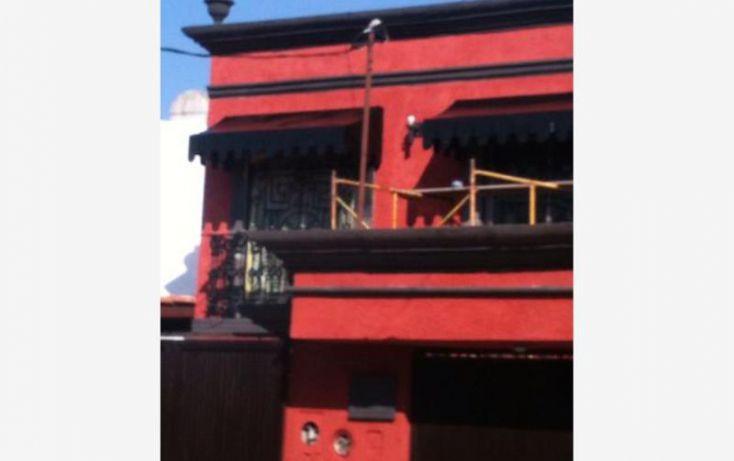 Foto de casa en venta en av paseo los prados 147, las reynas, salamanca, guanajuato, 822293 no 03