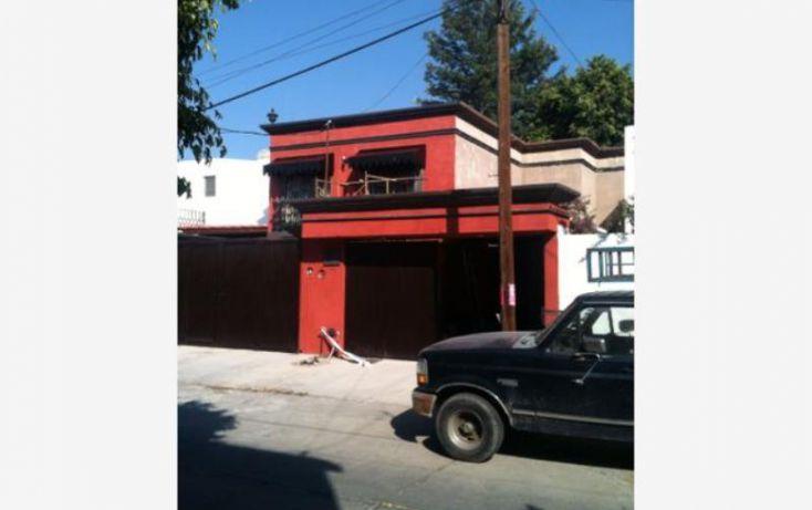 Foto de casa en venta en av paseo los prados 147, las reynas, salamanca, guanajuato, 822293 no 05