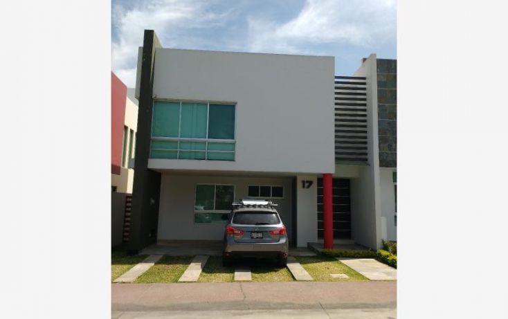 Foto de casa en venta en av paseo solares 999,, zoquipan, zapopan, jalisco, 1945956 no 01