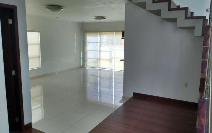 Foto de casa en venta en av paseo solares 999,, zoquipan, zapopan, jalisco, 1945956 no 03