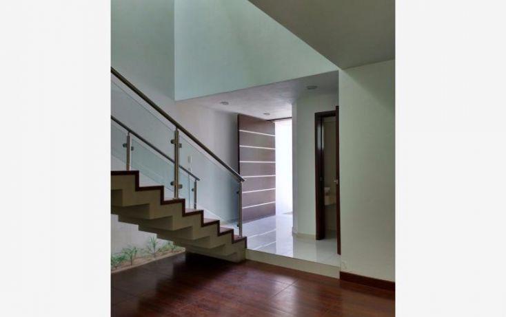 Foto de casa en venta en av paseo solares 999,, zoquipan, zapopan, jalisco, 1945956 no 05