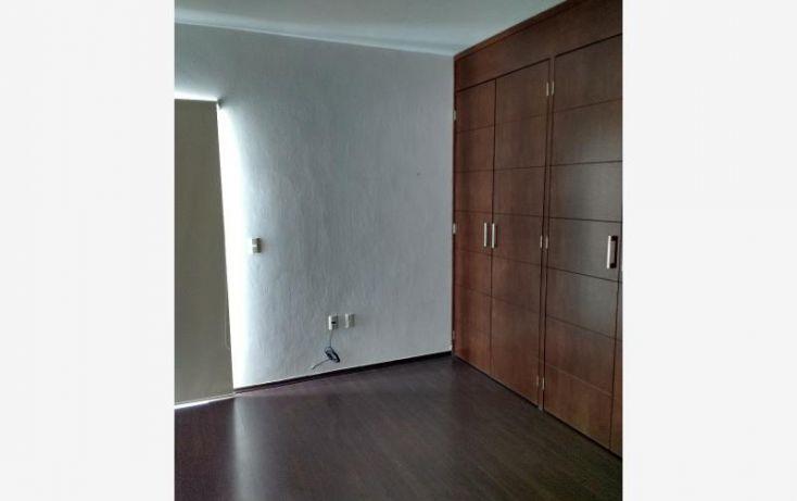 Foto de casa en venta en av paseo solares 999,, zoquipan, zapopan, jalisco, 1945956 no 06