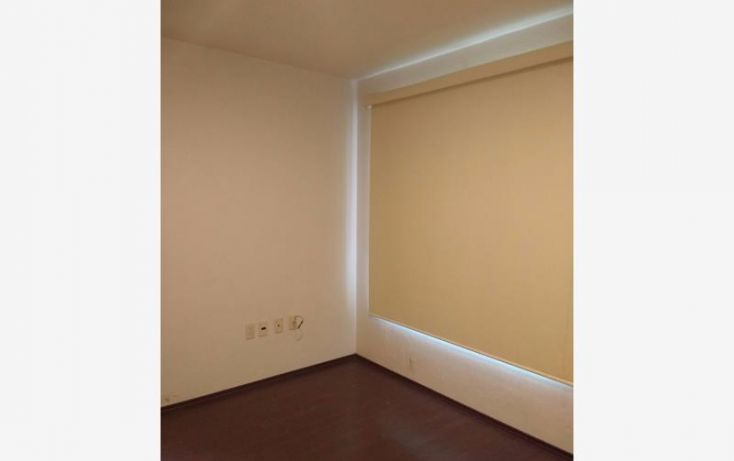 Foto de casa en venta en av paseo solares 999,, zoquipan, zapopan, jalisco, 1945956 no 11