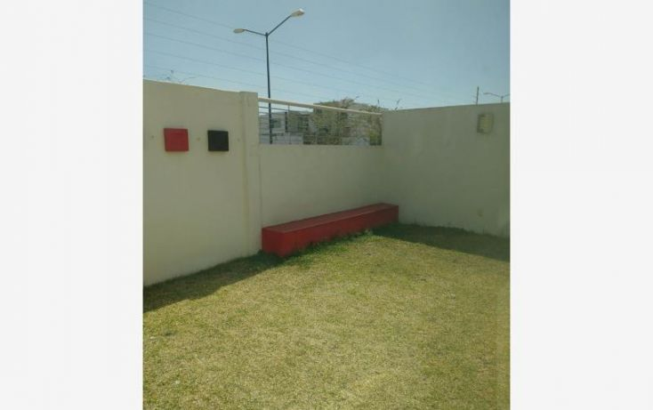 Foto de casa en venta en av paseo solares 999,, zoquipan, zapopan, jalisco, 1945956 no 13