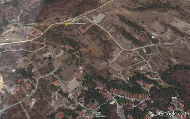 Foto de terreno habitacional en venta en av paseos de sayavedra, fincas de sayavedra, atizapán de zaragoza, estado de méxico, 852741 no 01
