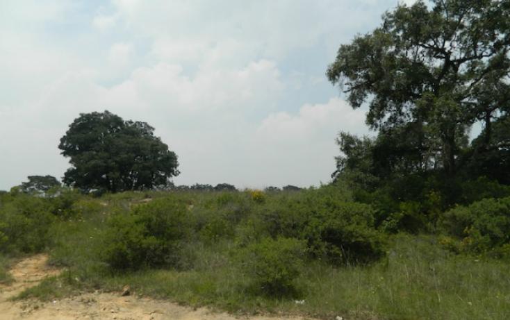 Foto de terreno habitacional en venta en av paseos de sayavedra, fincas de sayavedra, atizapán de zaragoza, estado de méxico, 852741 no 02