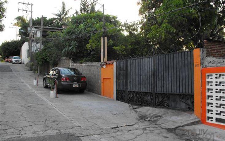 Foto de casa en venta en av patal 169 0, las playas, acapulco de juárez, guerrero, 551099 no 01