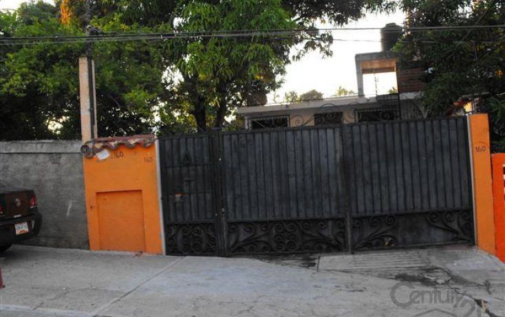 Foto de casa en venta en av patal 169 0, las playas, acapulco de juárez, guerrero, 551099 no 02