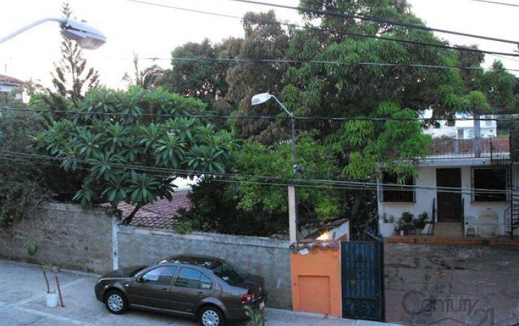 Foto de casa en venta en av patal 169 0, las playas, acapulco de juárez, guerrero, 551099 no 03