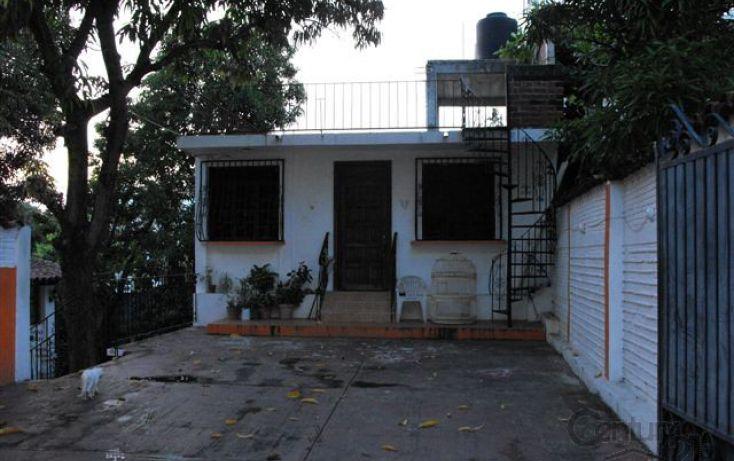 Foto de casa en venta en av patal 169 0, las playas, acapulco de juárez, guerrero, 551099 no 04