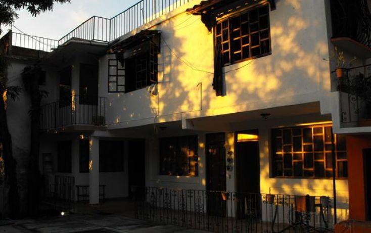 Foto de casa en venta en av patal 169 0, las playas, acapulco de juárez, guerrero, 551099 no 05