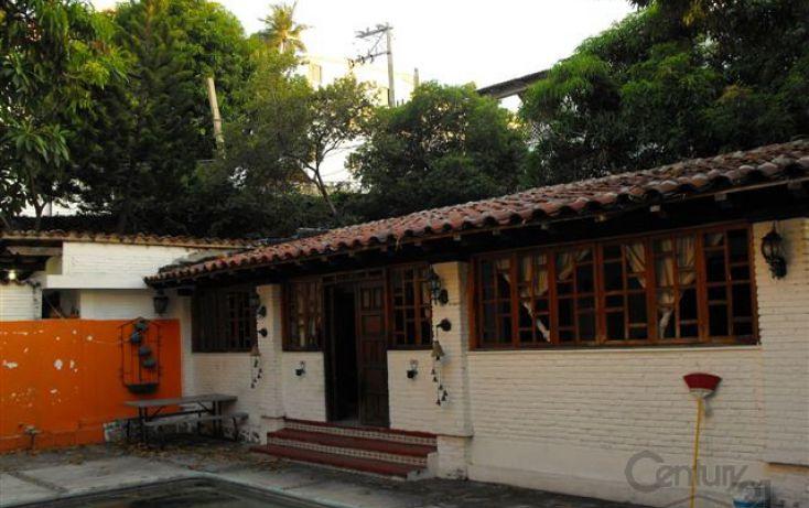 Foto de casa en venta en av patal 169 0, las playas, acapulco de juárez, guerrero, 551099 no 06