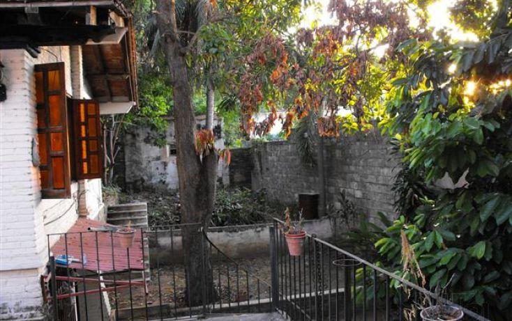 Foto de casa en venta en av patal 169 0, las playas, acapulco de juárez, guerrero, 551099 no 07