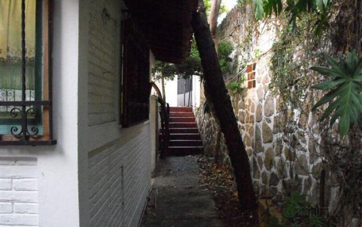 Foto de casa en venta en av patal 169 0, las playas, acapulco de juárez, guerrero, 551099 no 09