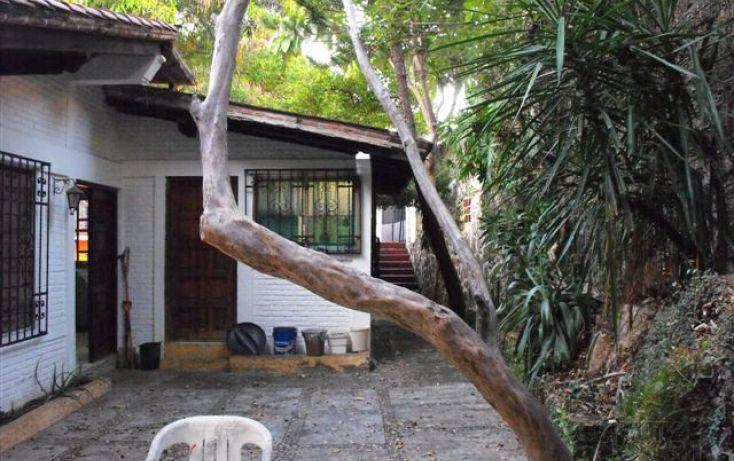 Foto de casa en venta en av patal 169 0, las playas, acapulco de juárez, guerrero, 551099 no 10