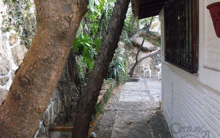 Foto de casa en venta en av patal 169 0, las playas, acapulco de juárez, guerrero, 551099 no 11