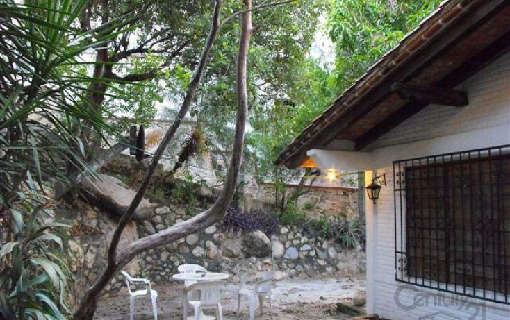 Foto de casa en venta en av patal 169 0, las playas, acapulco de juárez, guerrero, 551099 no 12
