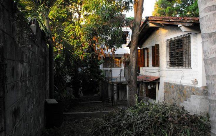 Foto de casa en venta en av patal 169 0, las playas, acapulco de juárez, guerrero, 551099 no 14