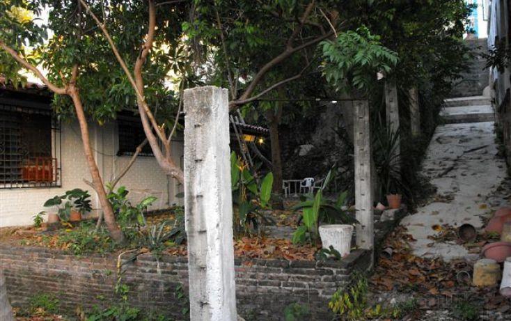 Foto de casa en venta en av patal 169 0, las playas, acapulco de juárez, guerrero, 551099 no 16
