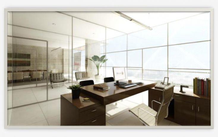 Foto de oficina en renta en av patriotismo 48, escandón i sección, miguel hidalgo, df, 1707396 no 07