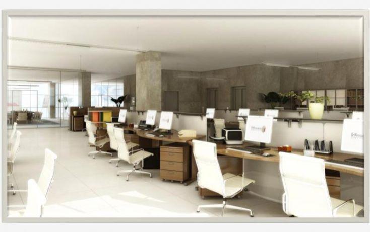 Foto de oficina en renta en av patriotismo 48, escandón i sección, miguel hidalgo, df, 1707590 no 07