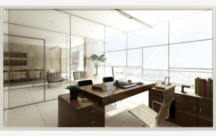 Foto de oficina en renta en av patriotismo 48, escandón i sección, miguel hidalgo, df, 1707590 no 08