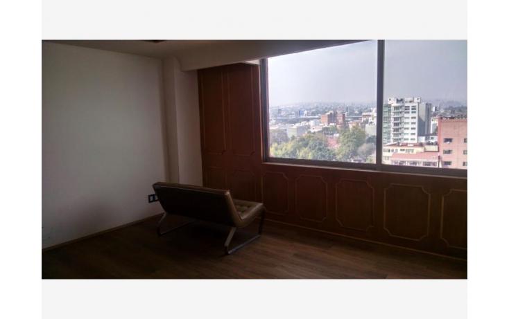 Foto de oficina en renta en av patriotismo 767, san juan, benito juárez, df, 707609 no 09