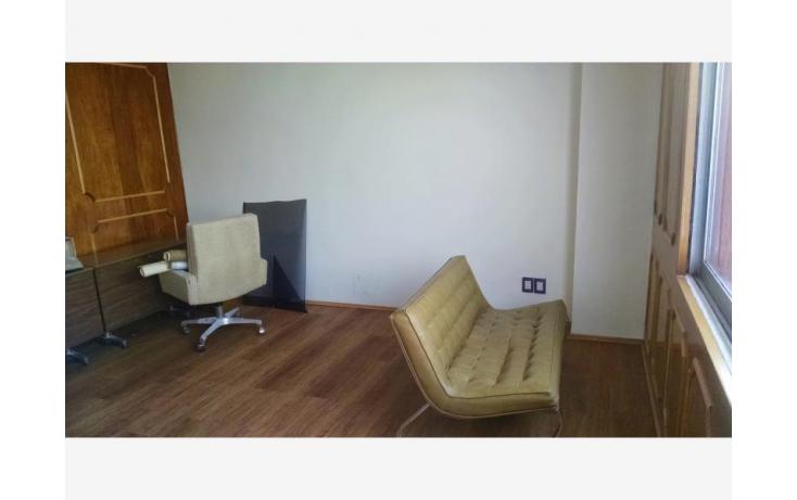 Foto de oficina en renta en av patriotismo 767, san juan, benito juárez, df, 707609 no 10