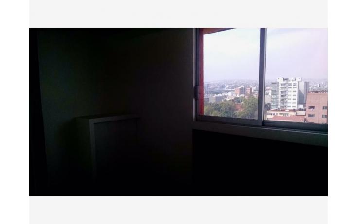 Foto de oficina en renta en av patriotismo 767, san juan, benito juárez, df, 707609 no 14