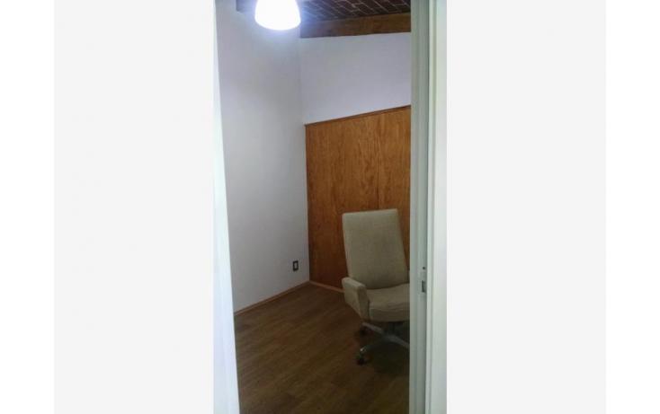 Foto de oficina en renta en av patriotismo 767, san juan, benito juárez, df, 707609 no 17
